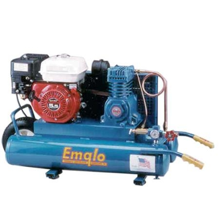 web_air_compressor_emglo.jpg