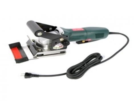 Rugs Floor Care Warwick General Rental - Hand held electric floor scraper