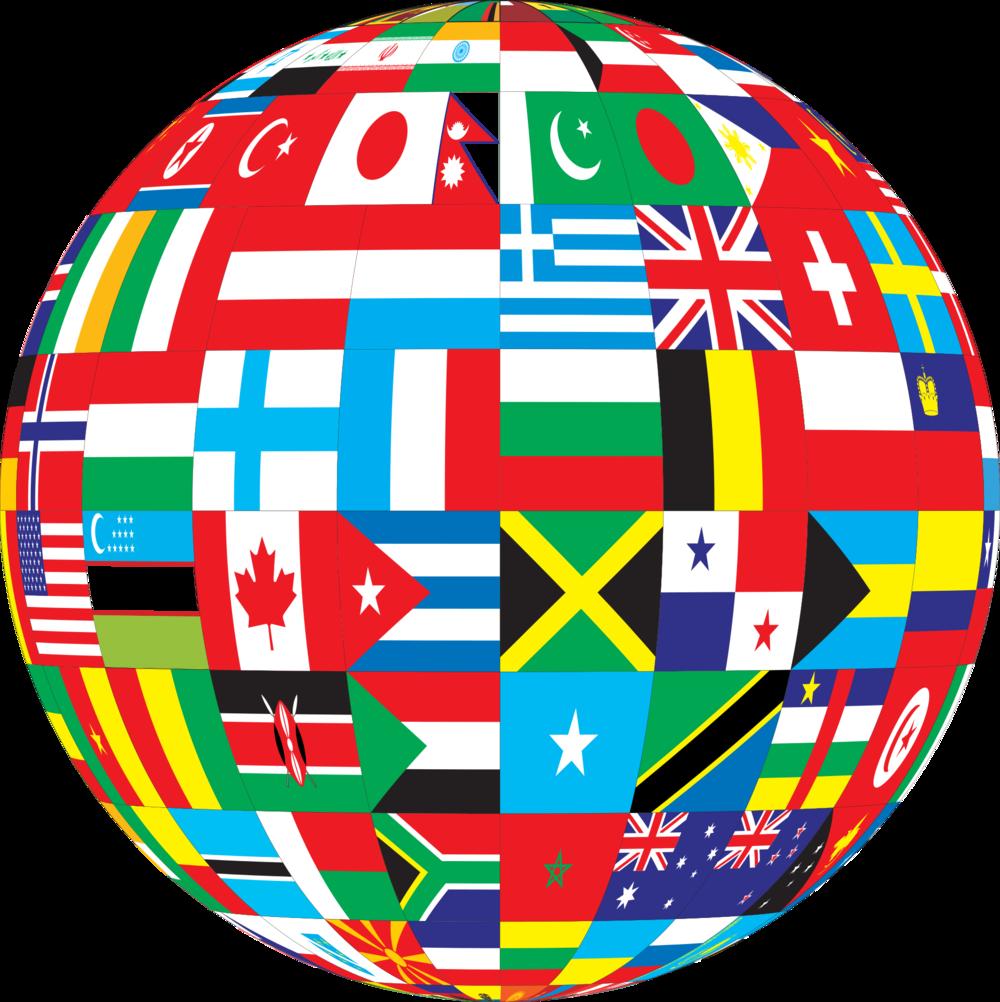 ScaleUP USA - Collaboration and Teaming Globally