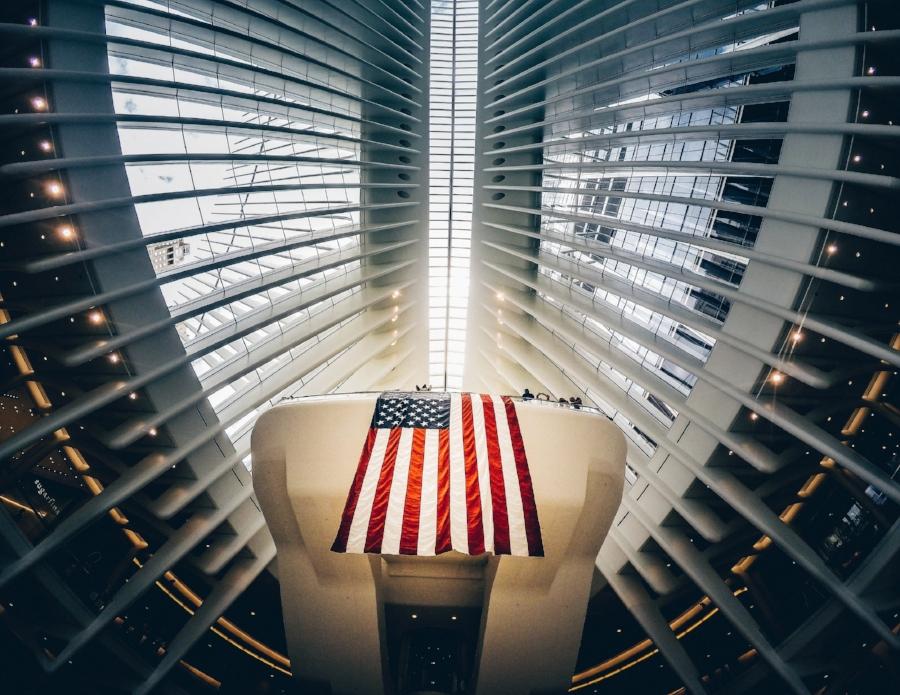 Establish US Subsidiary