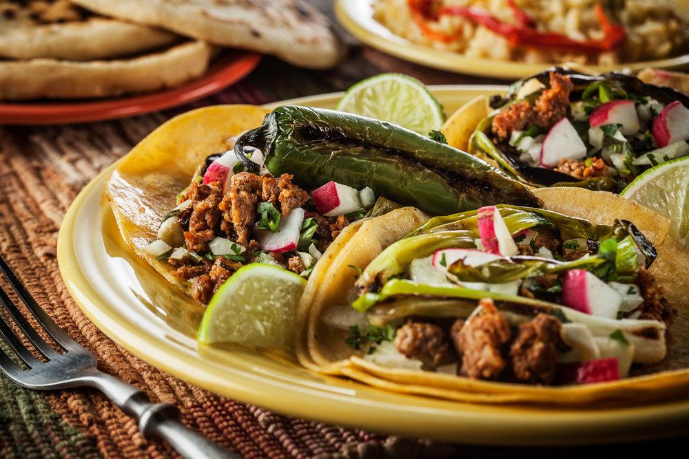 Pupuseria Katarina - El Salvadorian Street Food