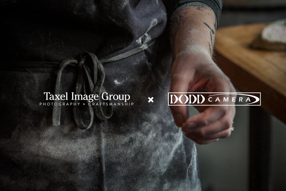 © Barney Taxel 2017 Jurell Sison Dodd Camera Canon .jpg