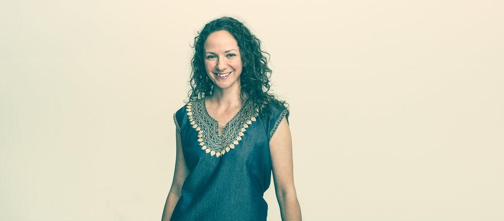 Sarah Sloboda - Kids Brand Photographer