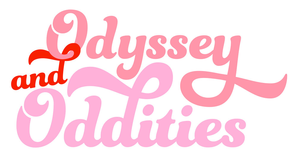 Odyssey and Oddities