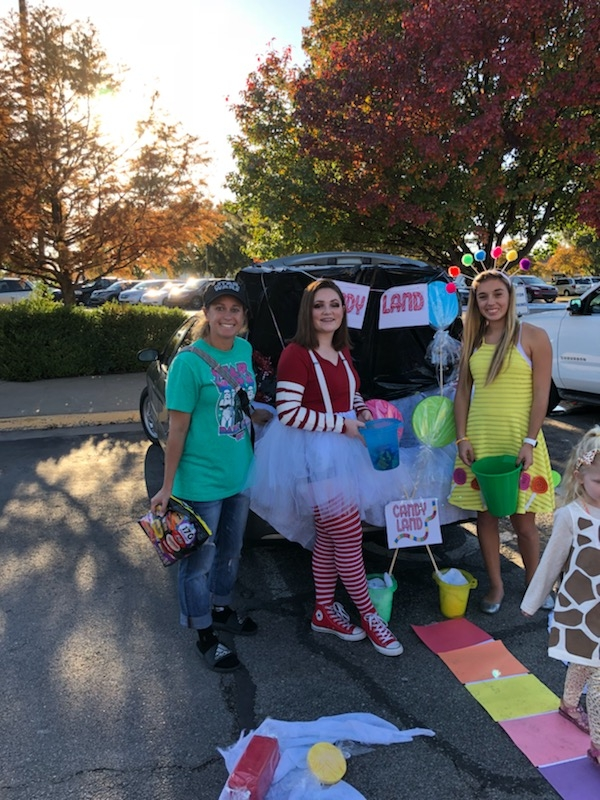 trunk or treat3.jpg