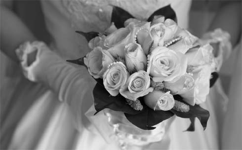 weddings-malaysia.jpg