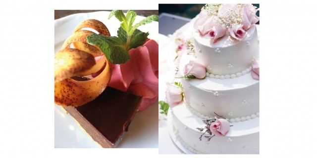 Bröllopstårta-640x320.jpg