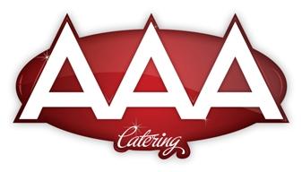 Vår egen Cateringfirma AAA-Catering som fixar mat från jordens alla hörn och där både servis samt personal och special koncept går att ordna! http://www.aaacatering.se/