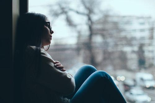 depression-psychiatrist.jpg