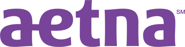 Aetna-logo-insurance-accepted.png