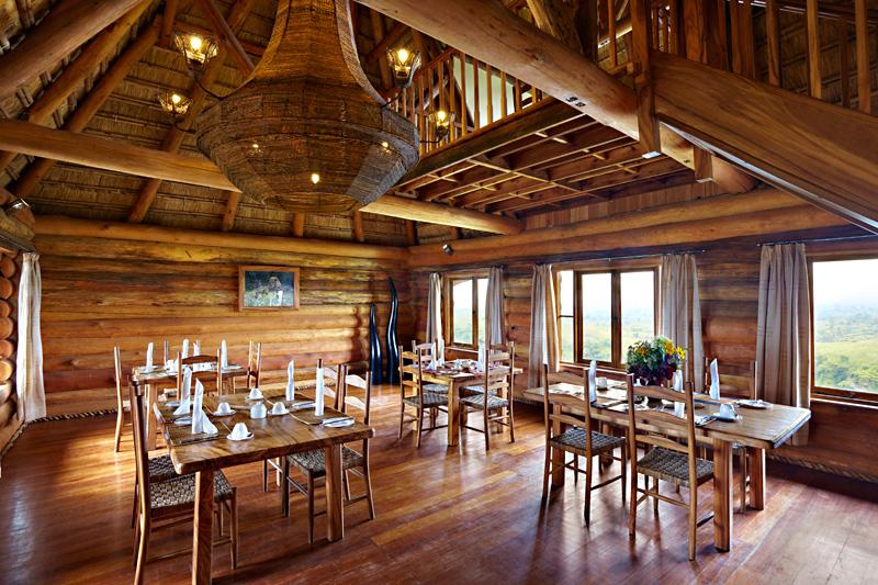 dining_2304.jpg
