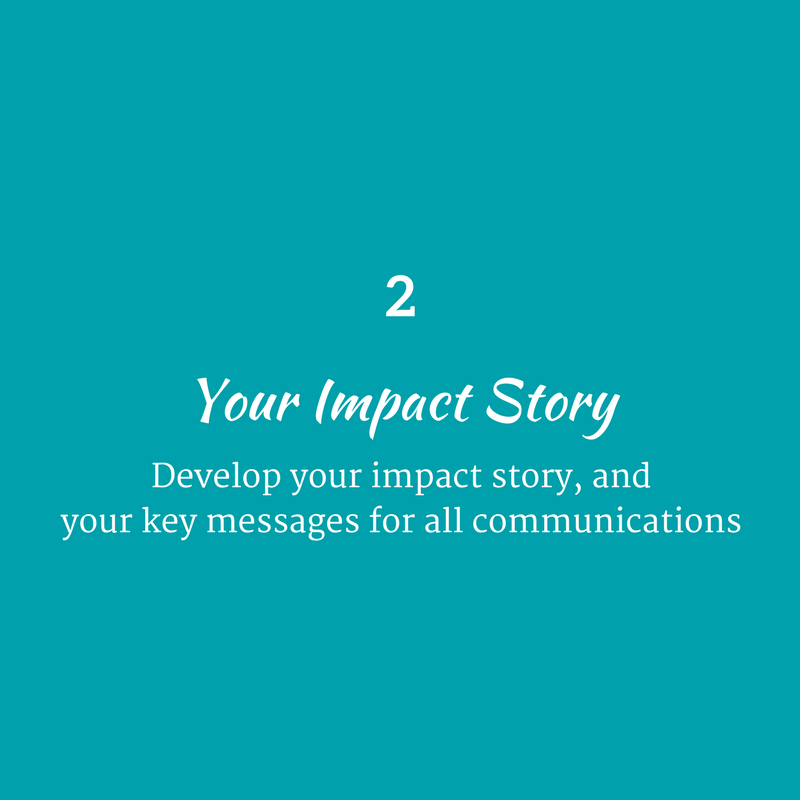 Copy of Copy of SHARE IMPACT.png