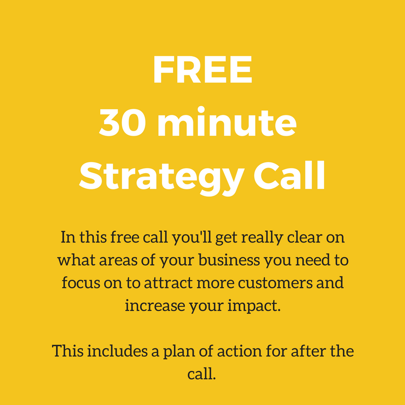 30 Min Free Strategy call.png