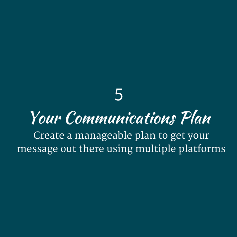 Your communications plan (1).png