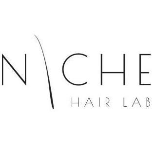 Hair Niche Lab