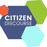 Citizen Discourse Karen Gross