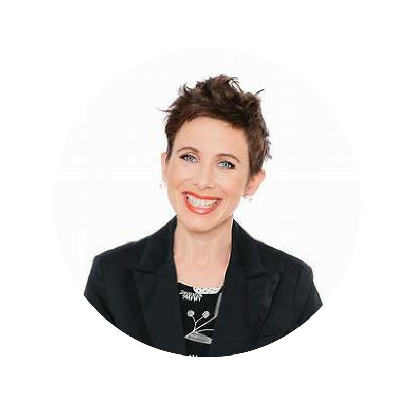 Kathryn Gray, Enabling Enterprise
