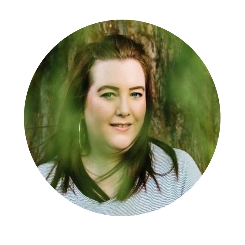 Sian Conway, EthicalHour