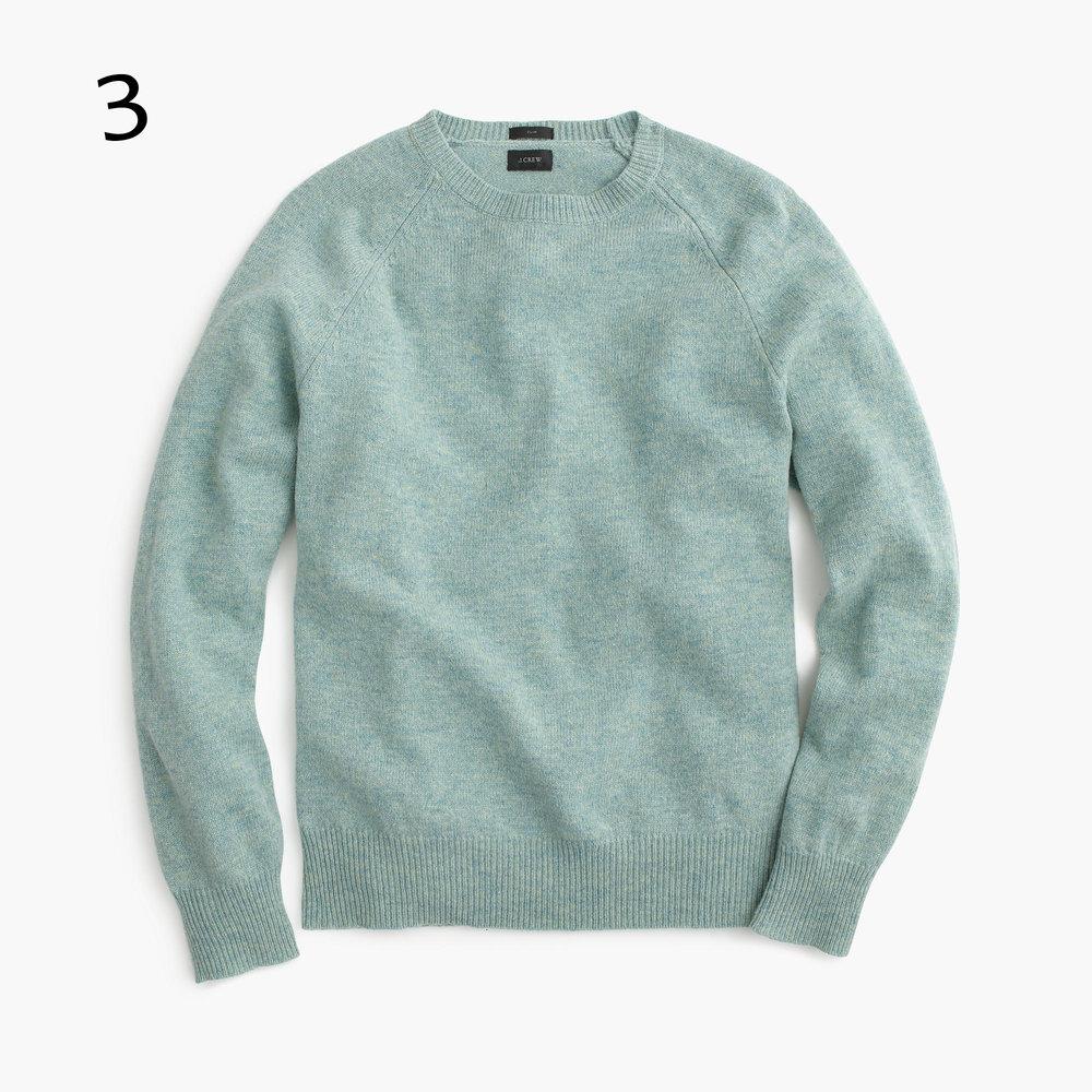 teal-sweater-jcrew.jpg