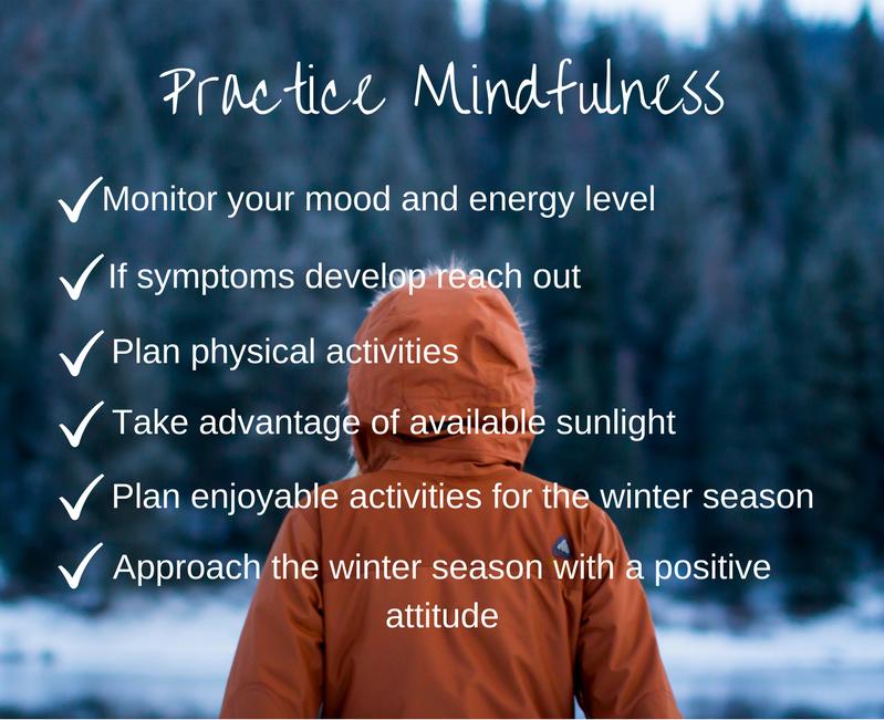 Mindfulness (2).png