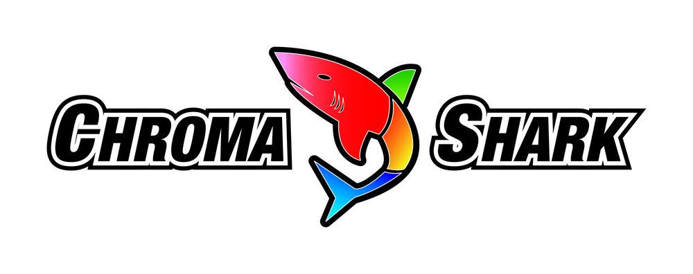Chroma Shark Logo - with Copy.jpg