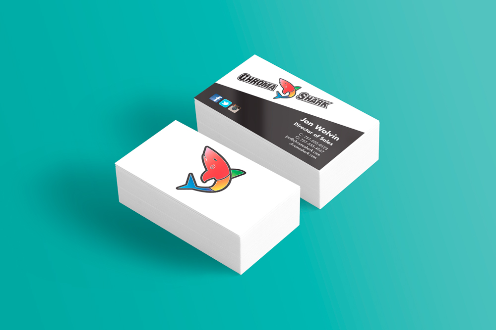 Chroma-Shark-Business-Card-Mockup.jpg