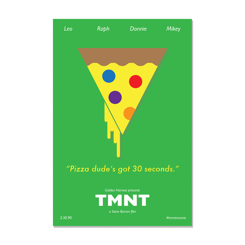 TMNT_Movie-Poster_Pizza_For_Web.jpg