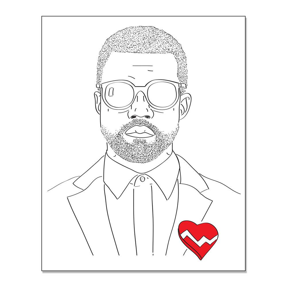 Kanye-West-Face_For_Web.jpg
