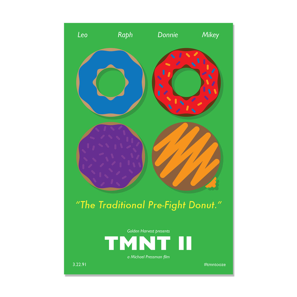 TMNT II_Movie-Poster_Donuts_For_Web.jpg
