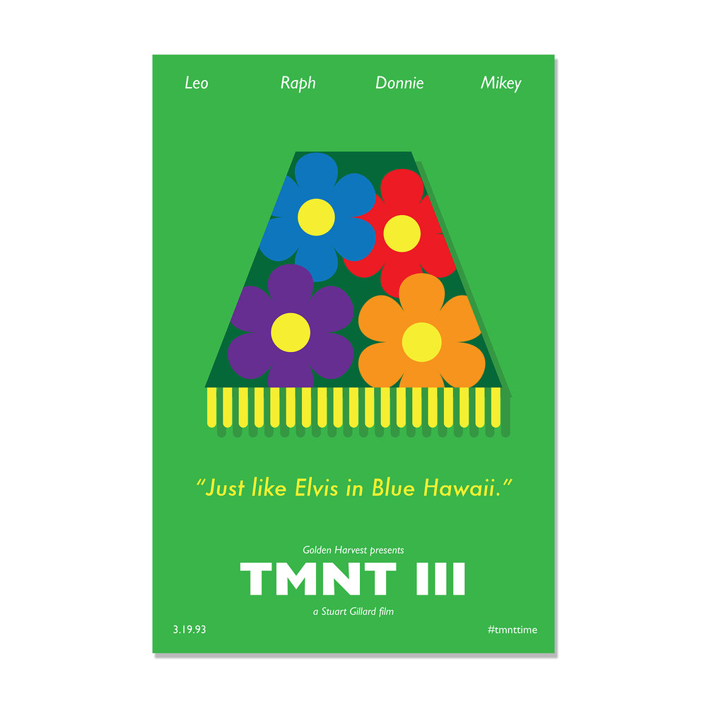 TMNT III_Movie-Poster_Lamp Shade_For_Web.jpg