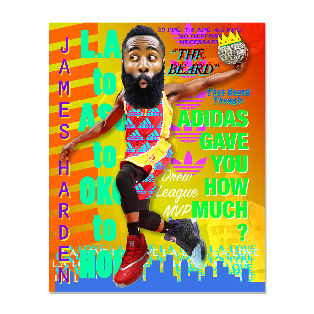 Harden_NBA_Collage_16x20_For_Web.jpg