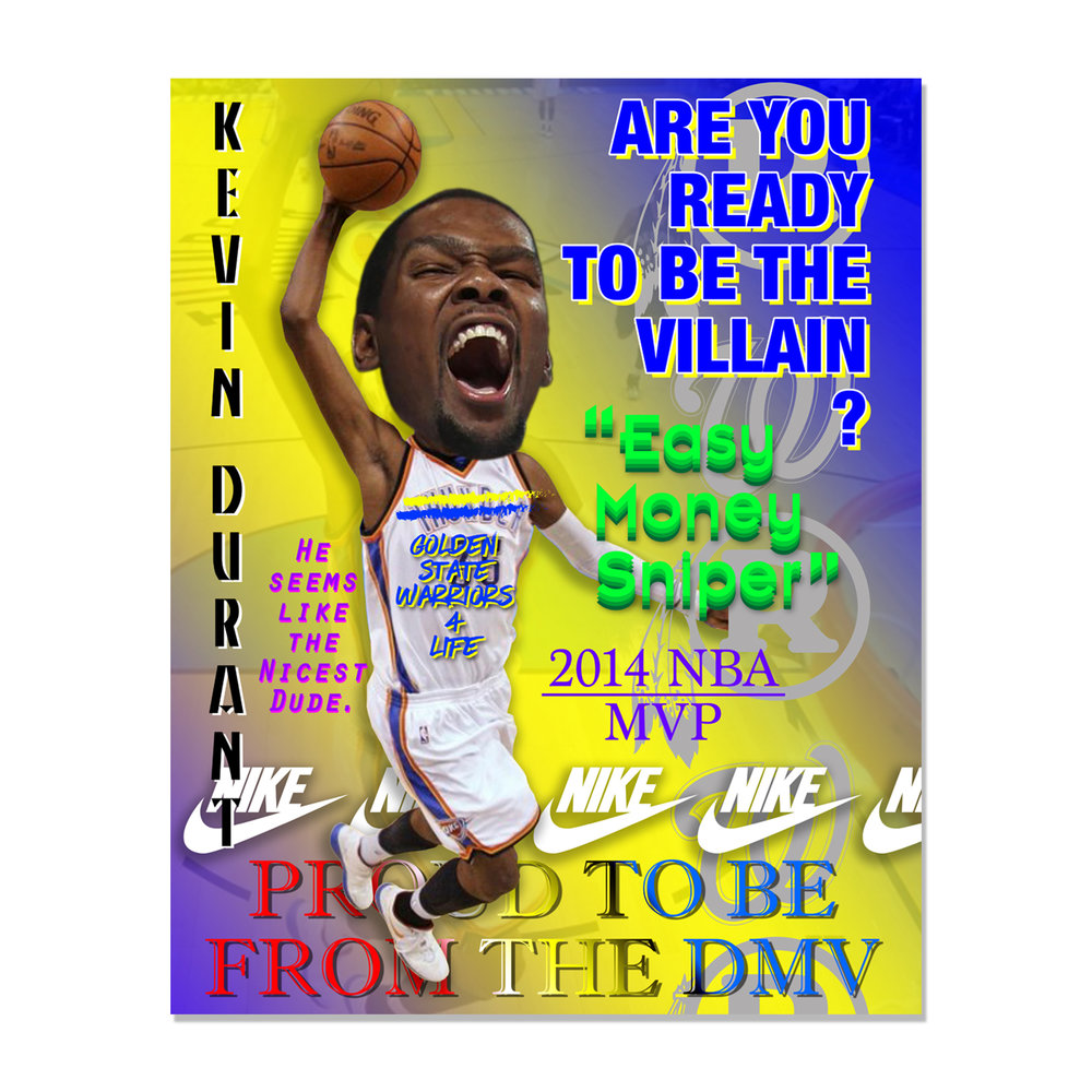 Durant_NBA_Collage_16x20_For_Web.jpg