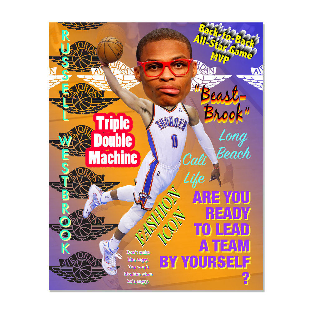 Westbrook_NBA_Collage_16x20_For_Web.jpg