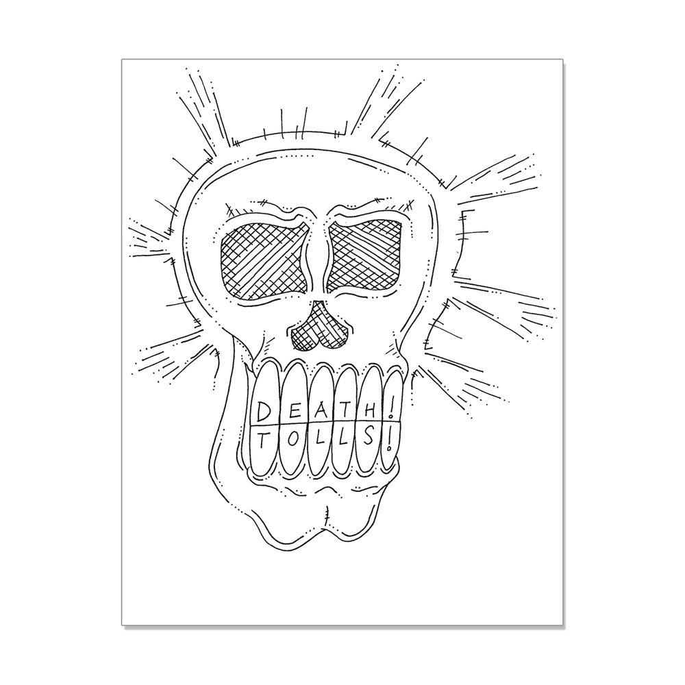 Hand-Drawings_2-3.jpg