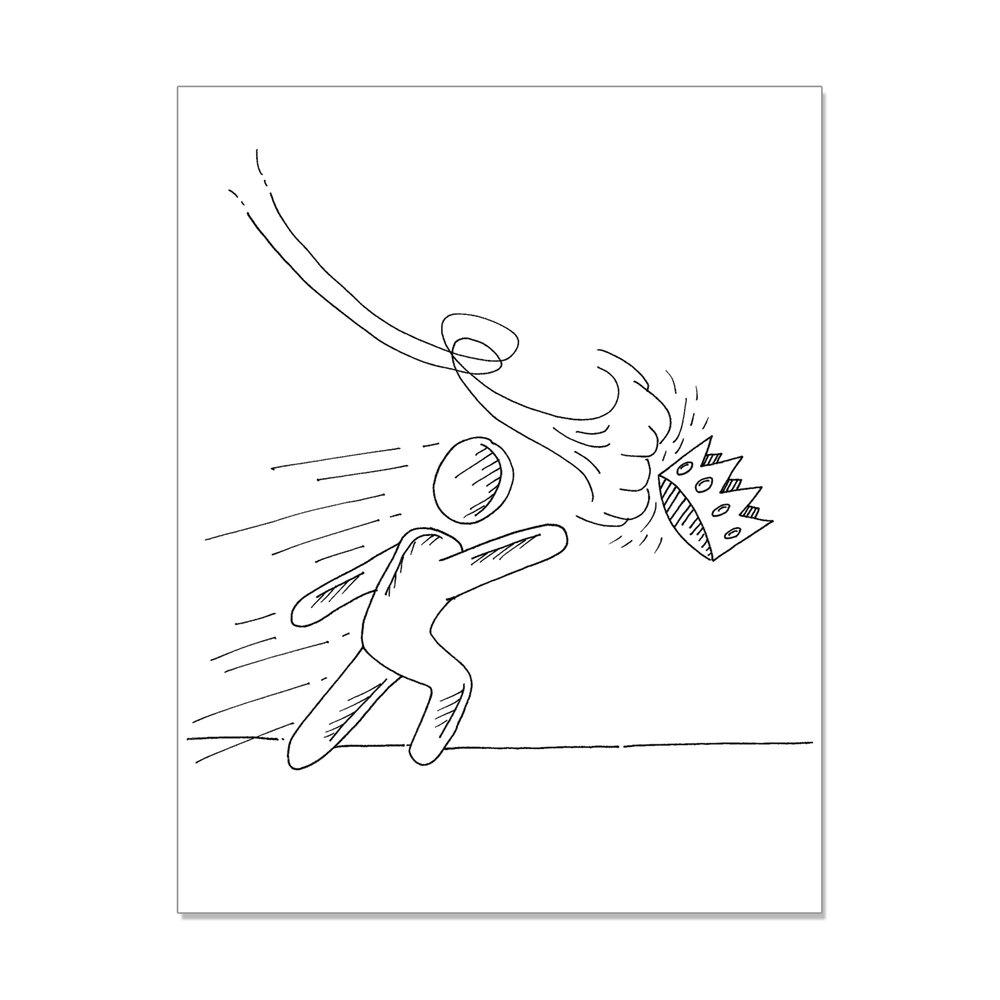Hand-Drawings_5-1.jpg