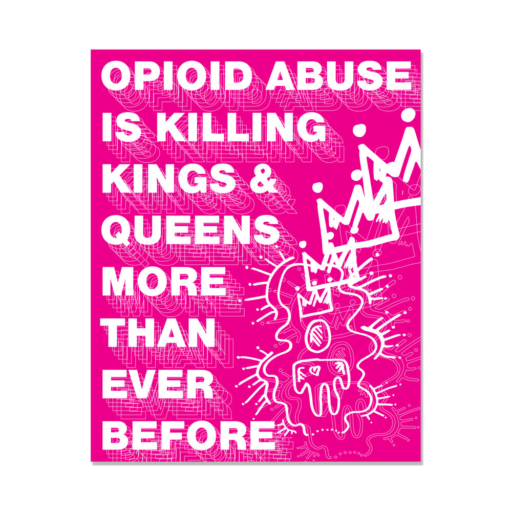 Opioid_Show_Poster3_16x20_For_Web.jpg