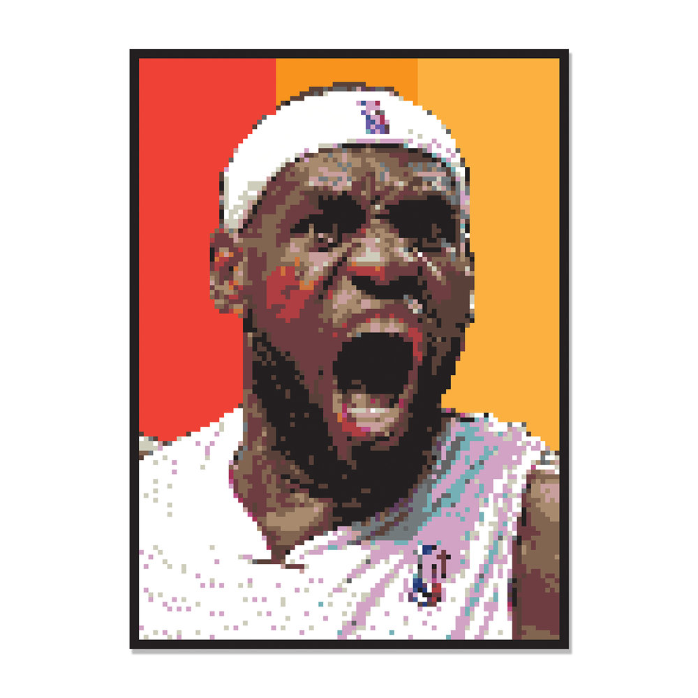 8-Bit_LBJ_2foot_For_Web.jpg