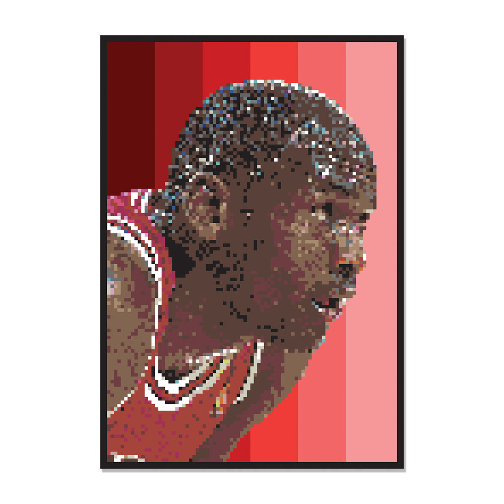 8-Bit_MJ_2foot_For_Web.jpg