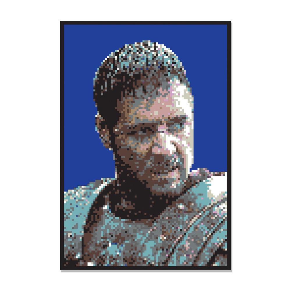 8-Bit_Maximus_2foot_For_Web.jpg