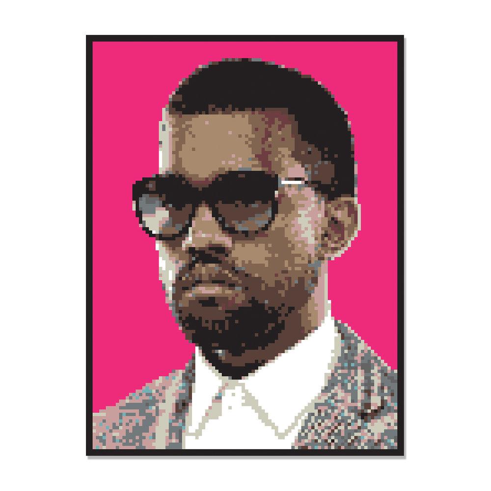 8-Bit_Kanye_2foot_For_Web.jpg