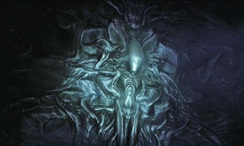 Prometheus4.jpg