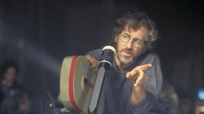 Spielberg1.jpg
