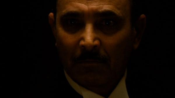 Godfather1.jpg