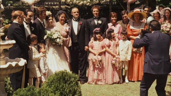 Godfather3.jpg