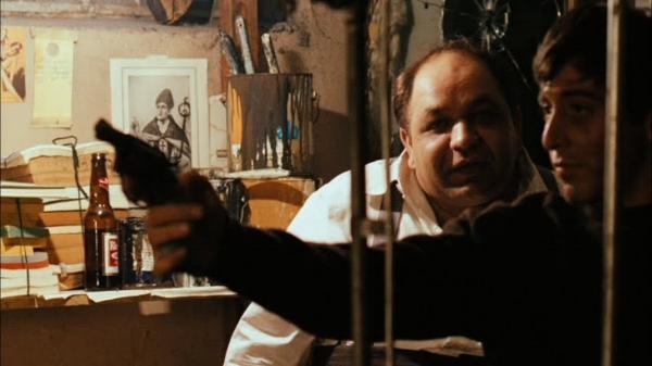 Corleone2.jpg