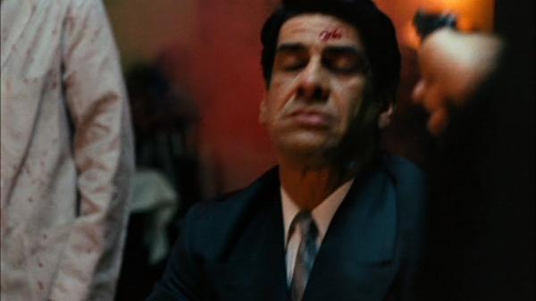 Corleone3.jpg