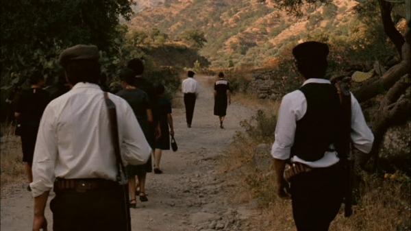 Corleone6.jpg