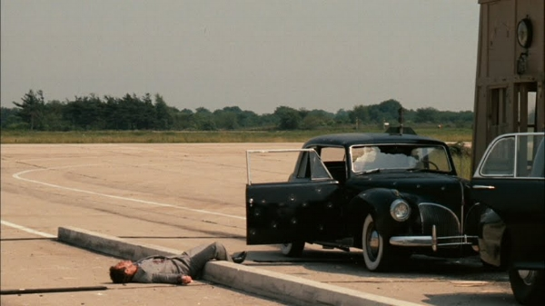 Corleone8.jpg
