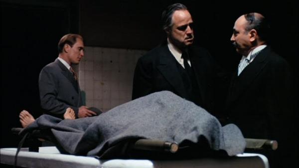 Corleone9.jpg