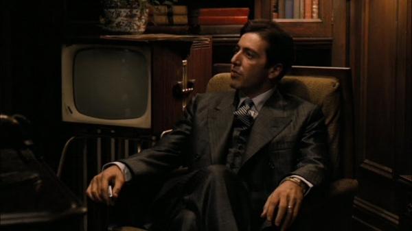 Corleone10.jpg